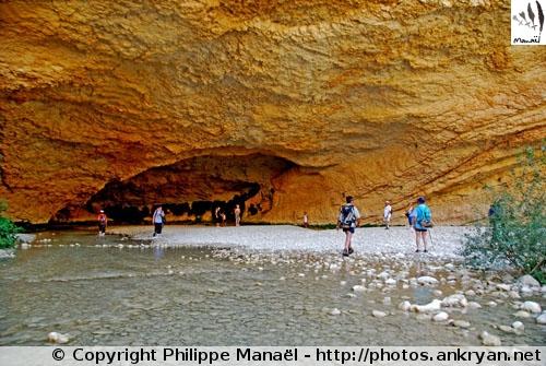 Photo Cueva de Picamartillos