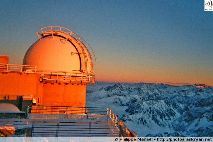 Trekking Les Pyrénées : en route pour les étoiles